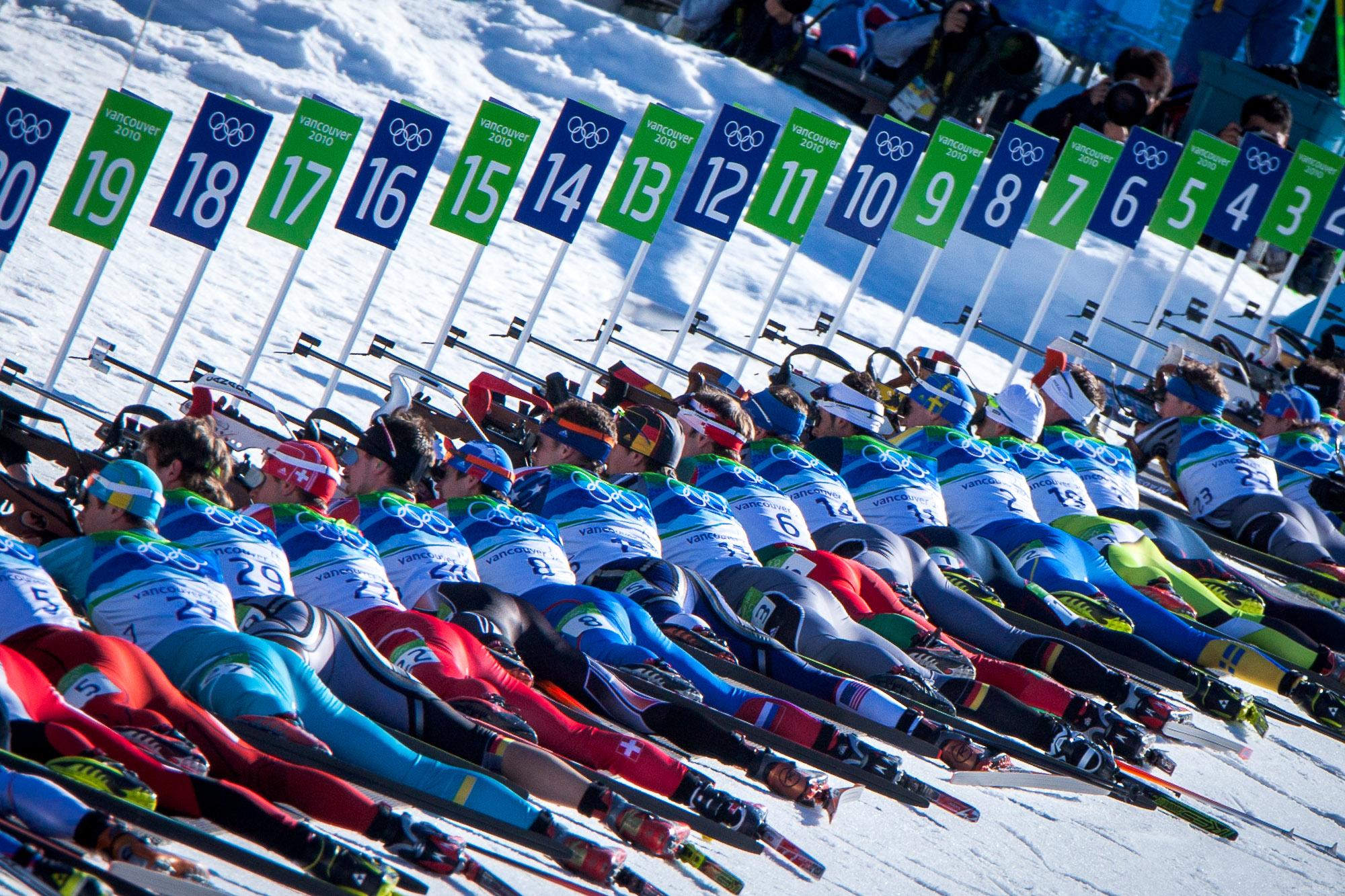 Justa-Jeskova-sport-events-photography-JJ006732.jpg