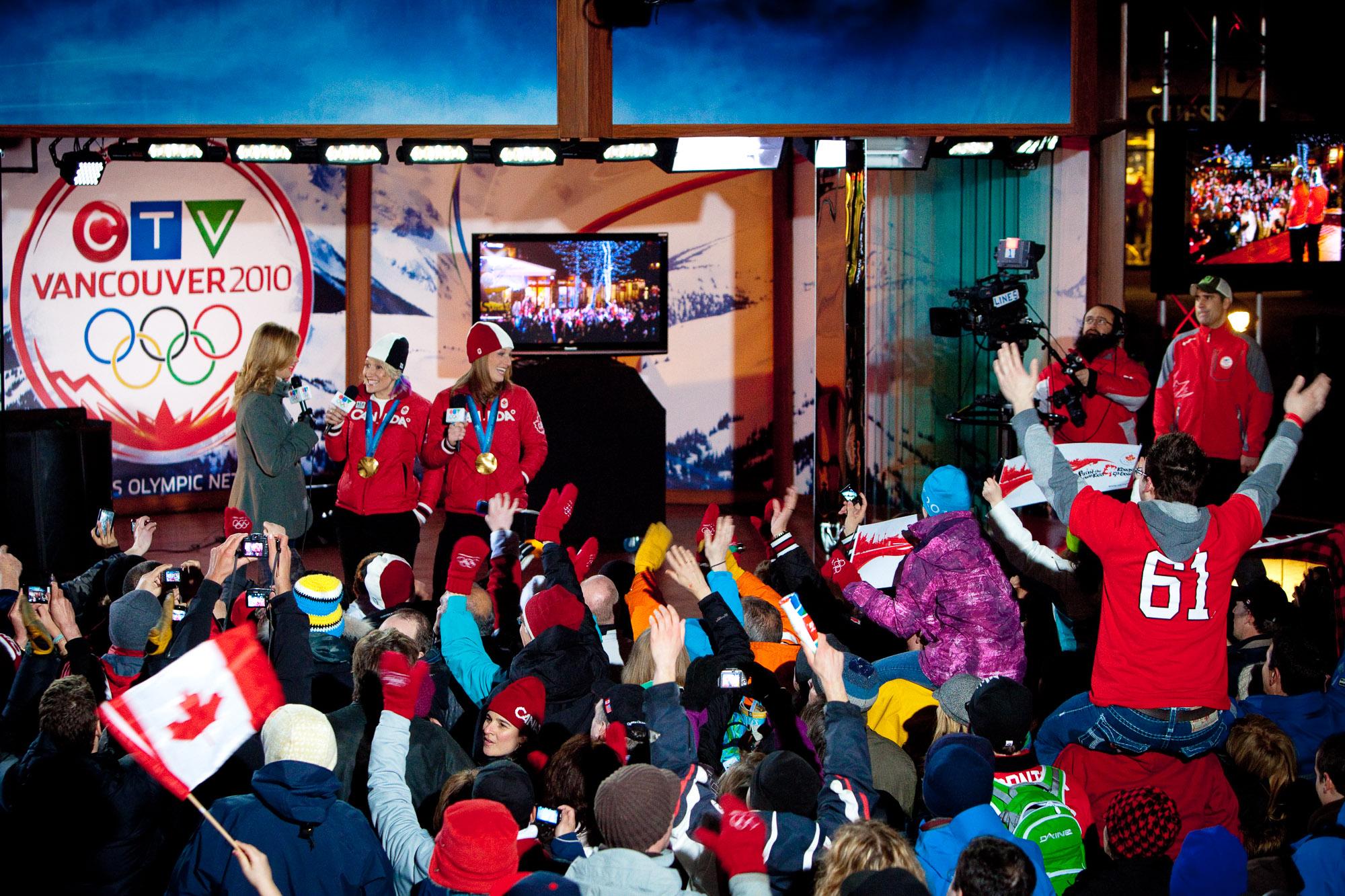 Justa-Jeskova-sport-events-photography-JJ006788.jpg