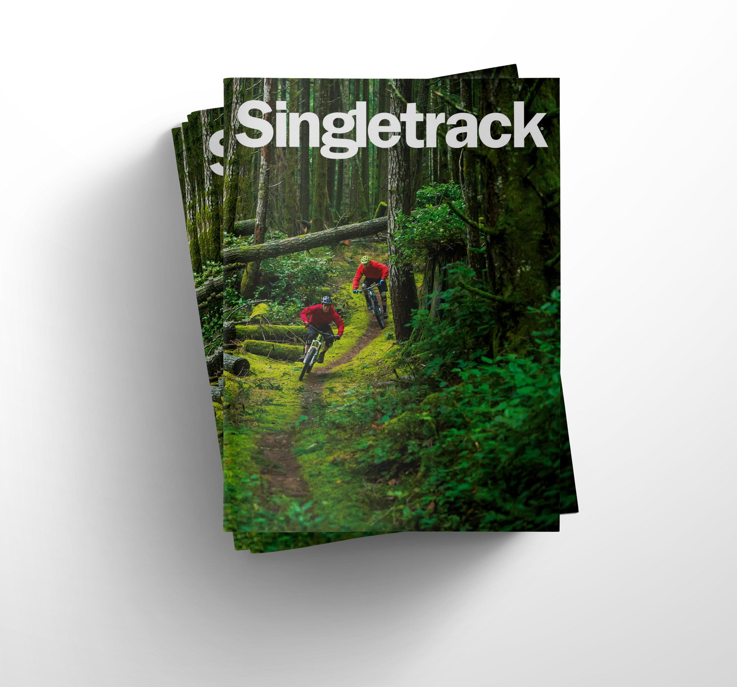 Cover18.jpg