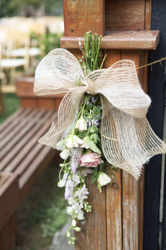 bows + flowers.jpeg