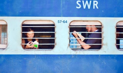 photo credit: unsplash.com
