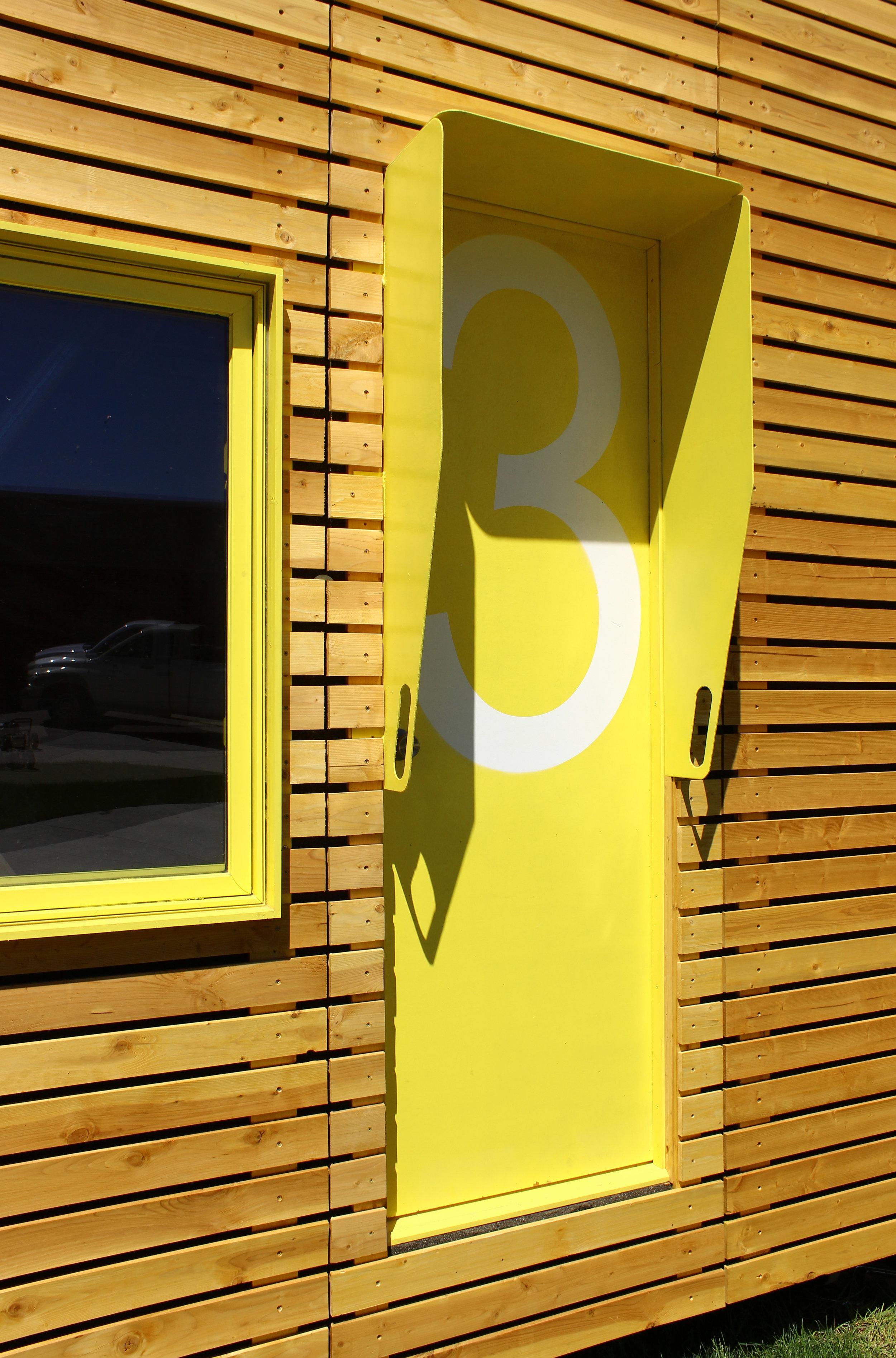 DoorCloseUpAdamShilling.jpg