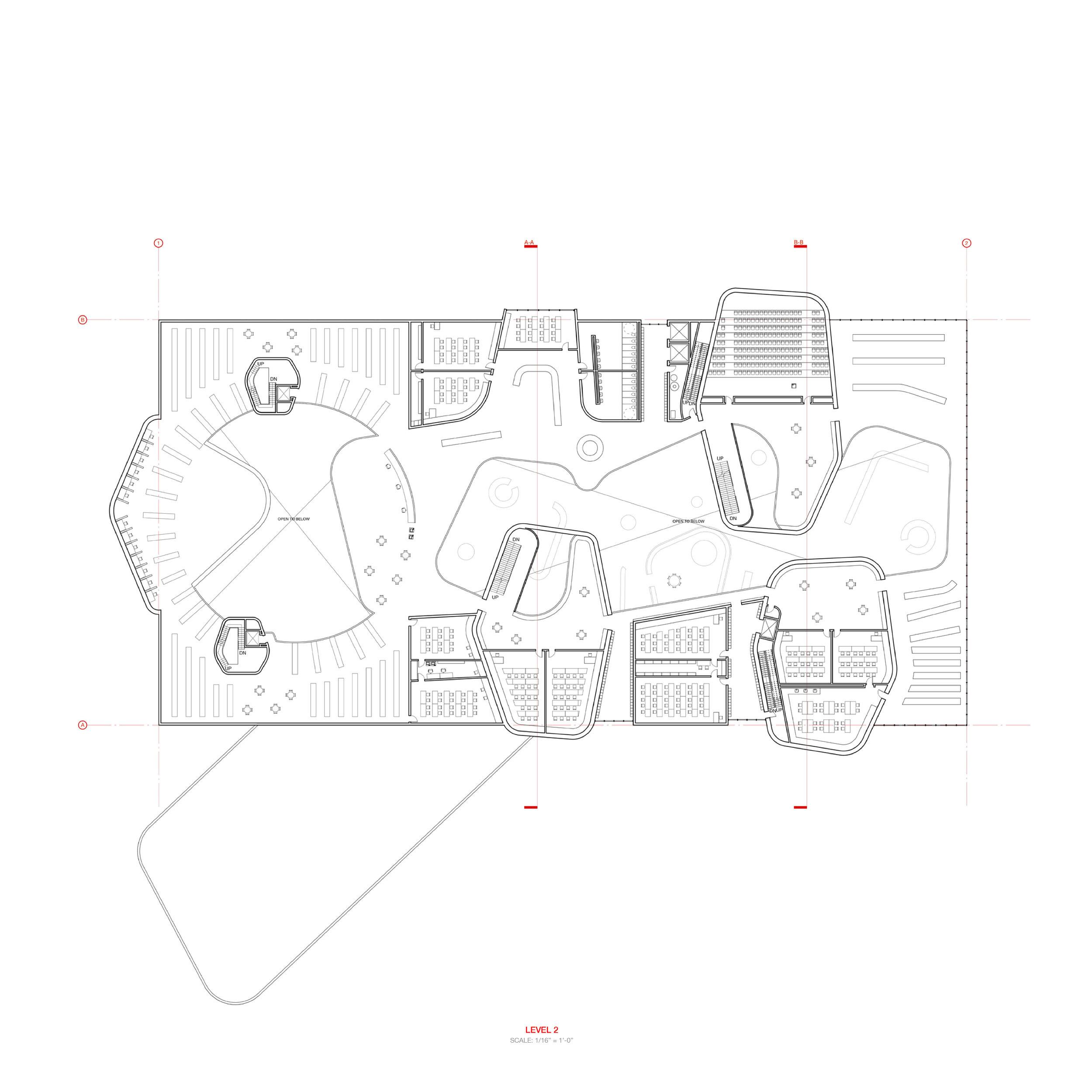 drawings3.jpg