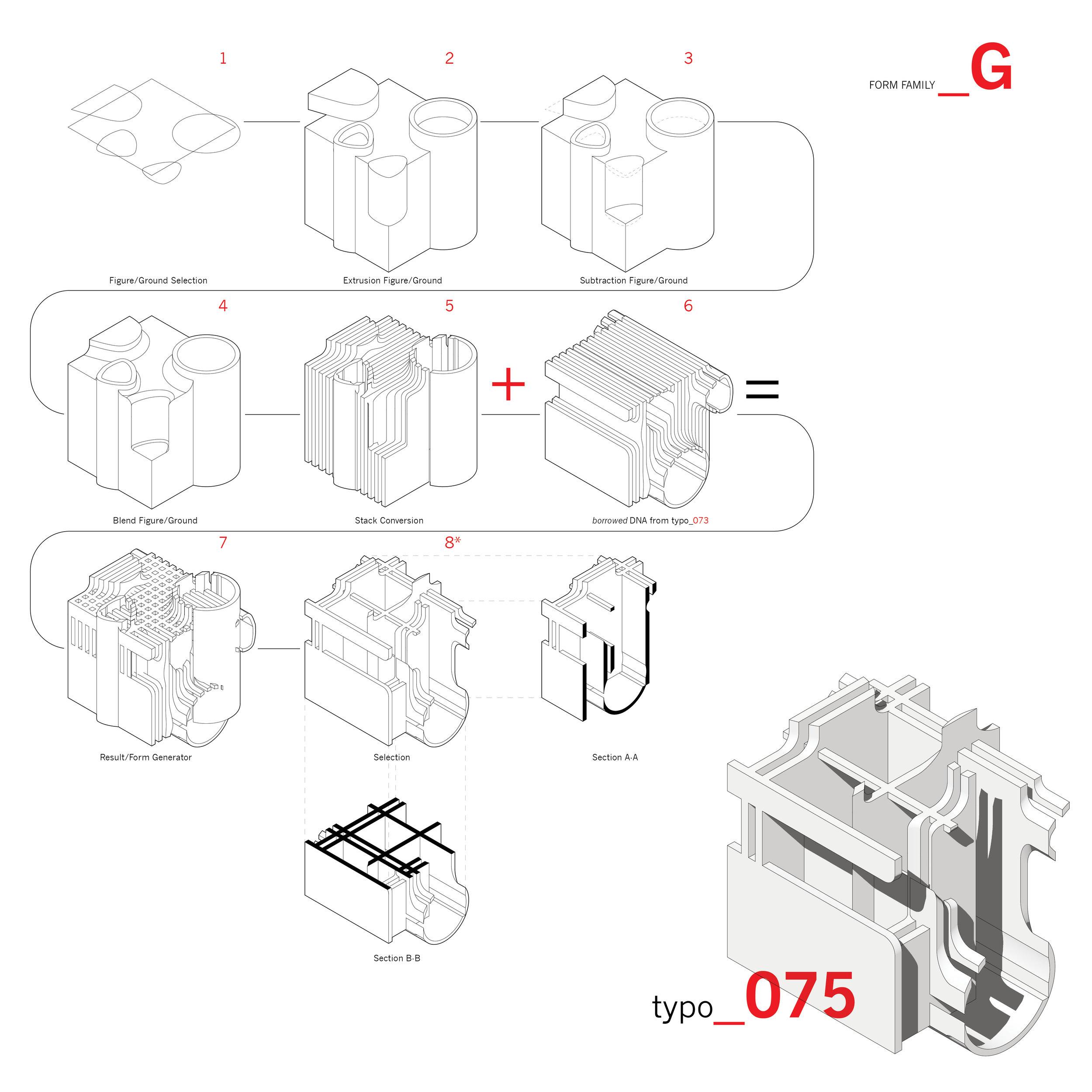 diagrams4.jpg