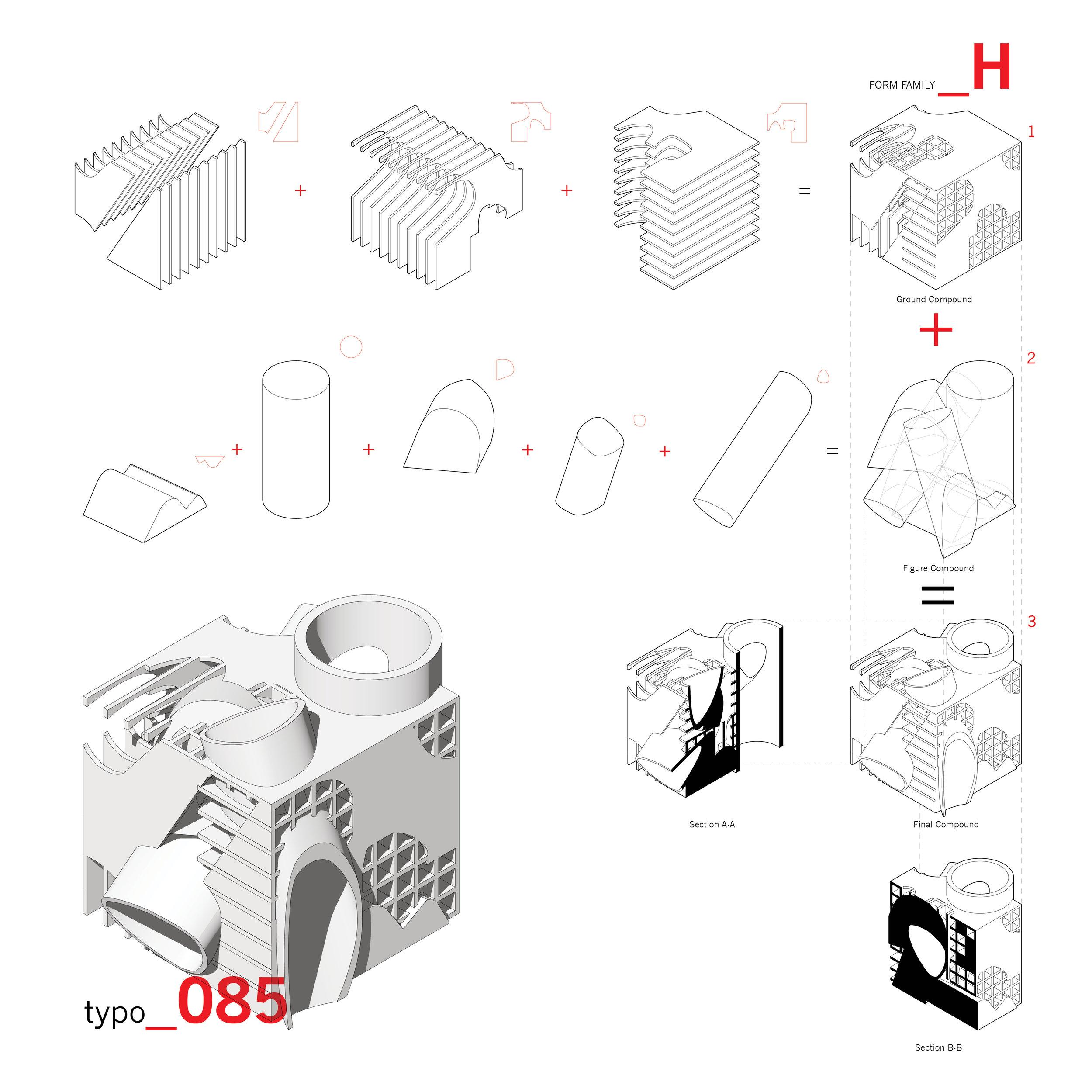 diagrams5.jpg