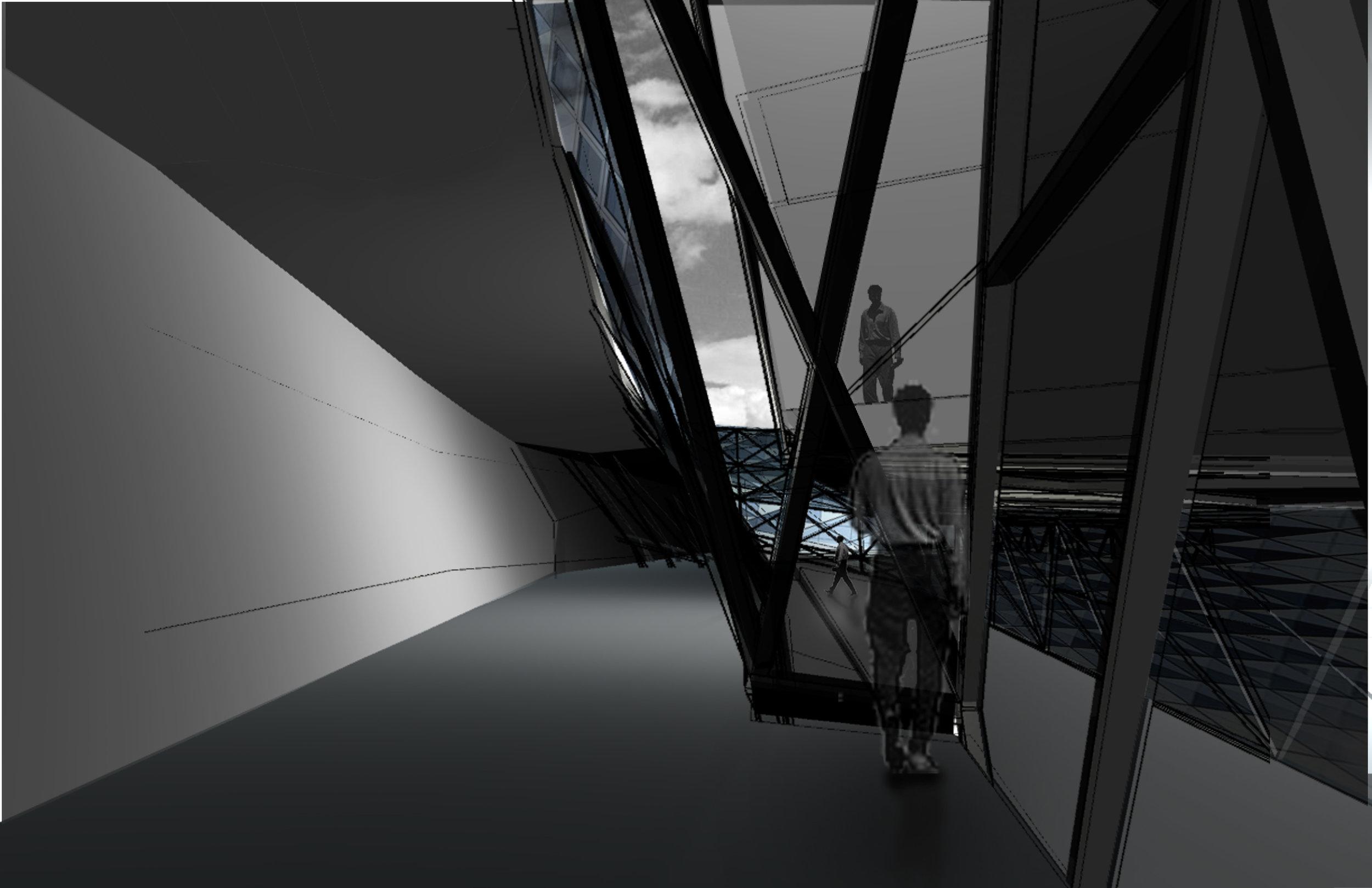 InteriorRender.jpg