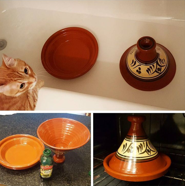 tagine 2.PNG