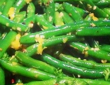 Green+beans+with+lemon.jpg