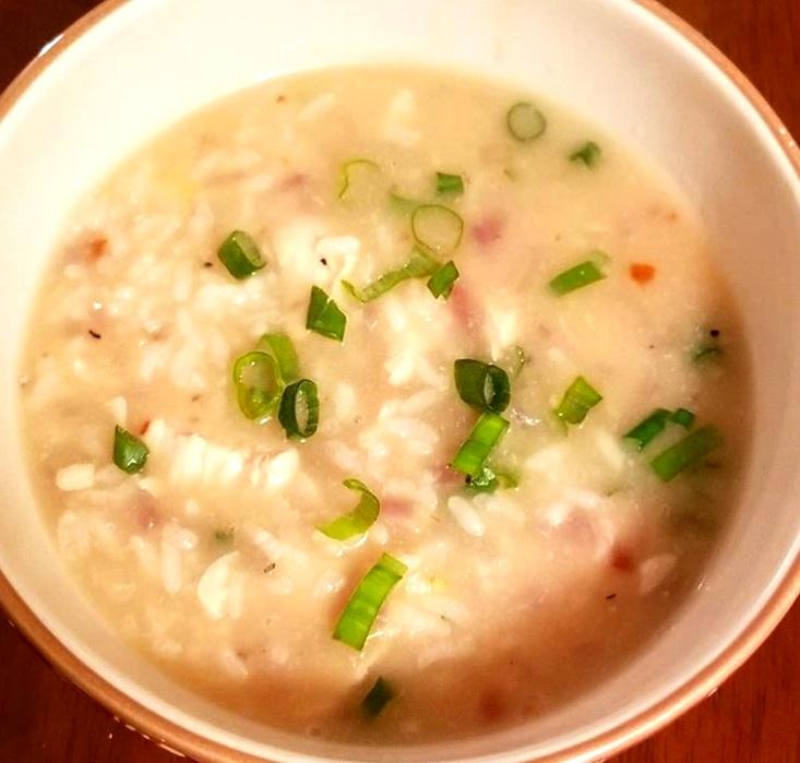 rice+sou.jpg