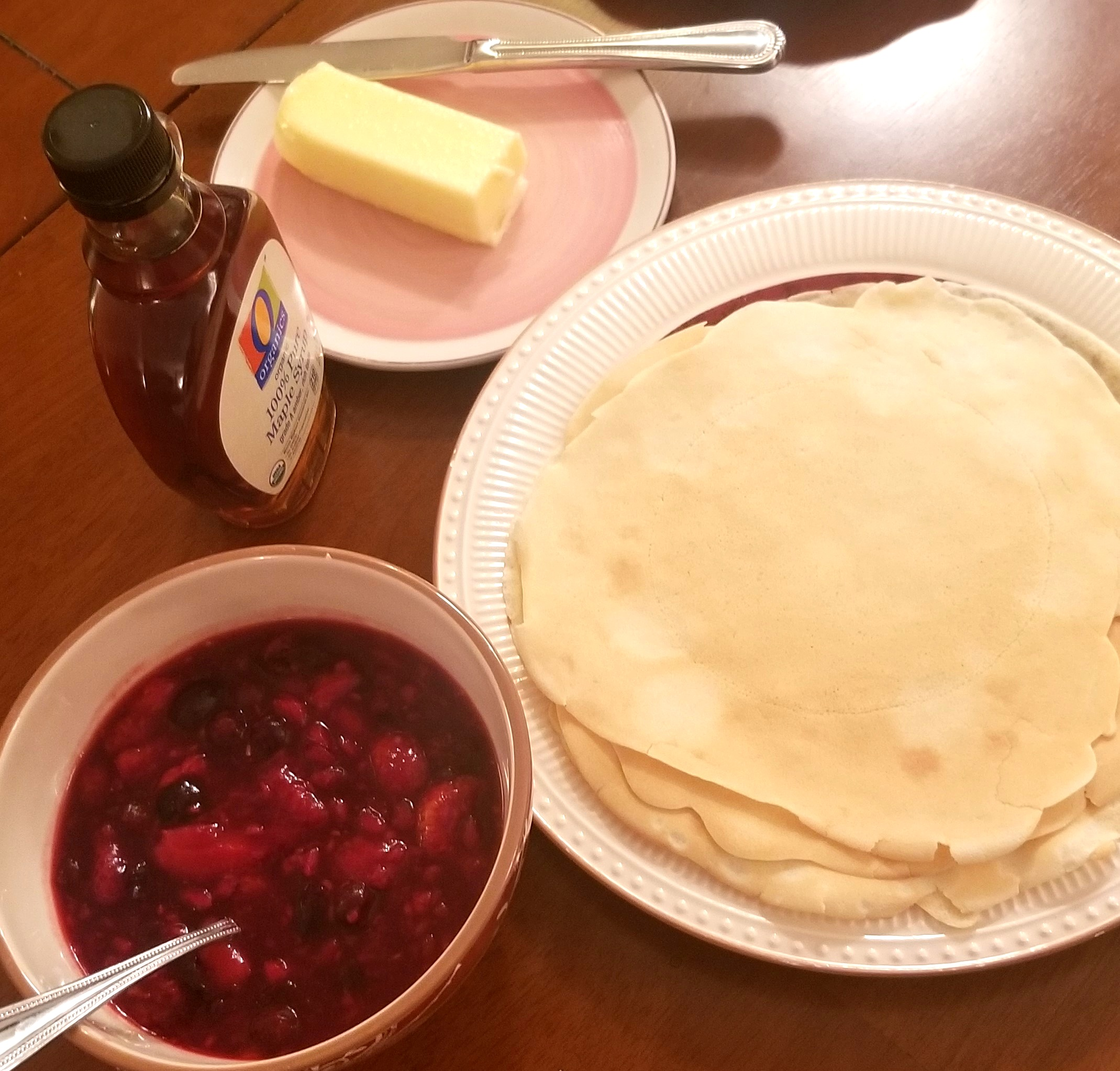 picture+of+crepes.jpg