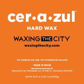 WMKT16811_Cerazul_Wax_Label_270.jpg