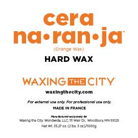 WMKT16811_Ceranaranja_Wax_Label_270.jpg