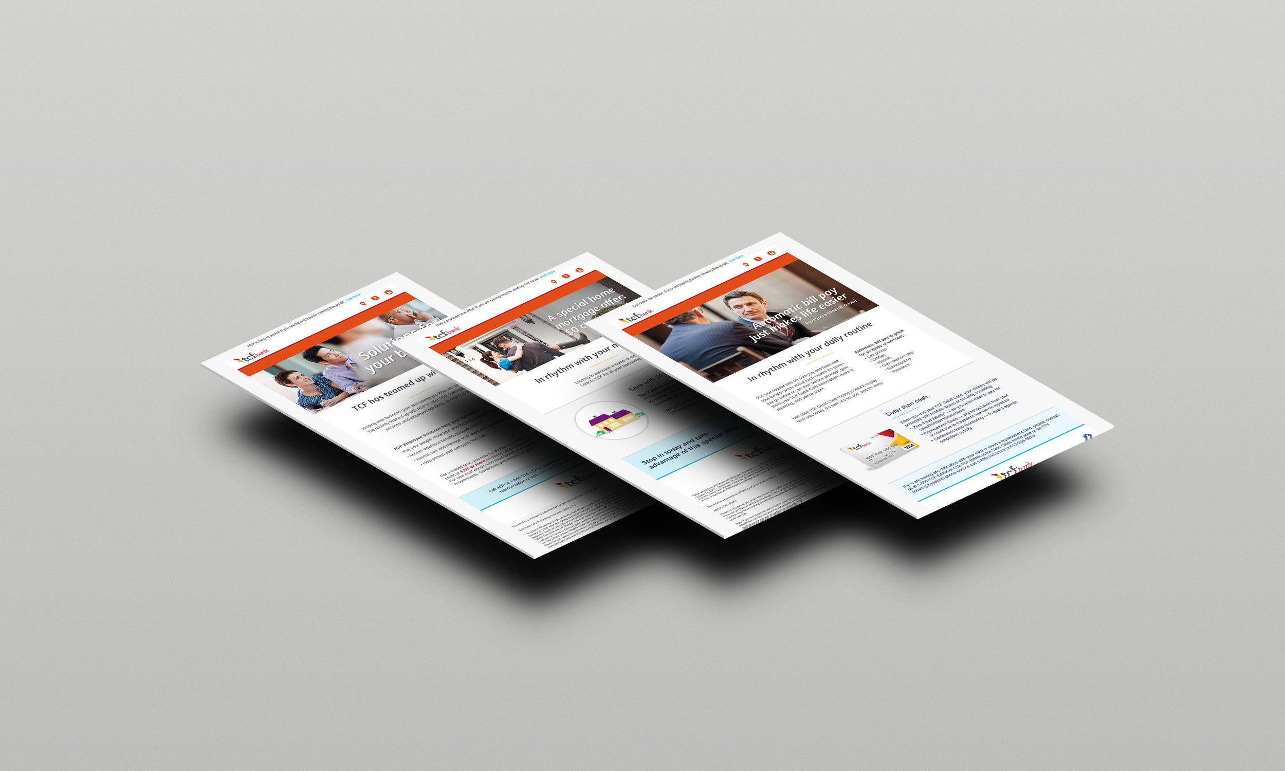 email_perspectivemockups_3000.jpg