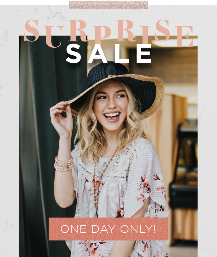 MB_Promo_APRIL_OneDaySale_Email-Main.png