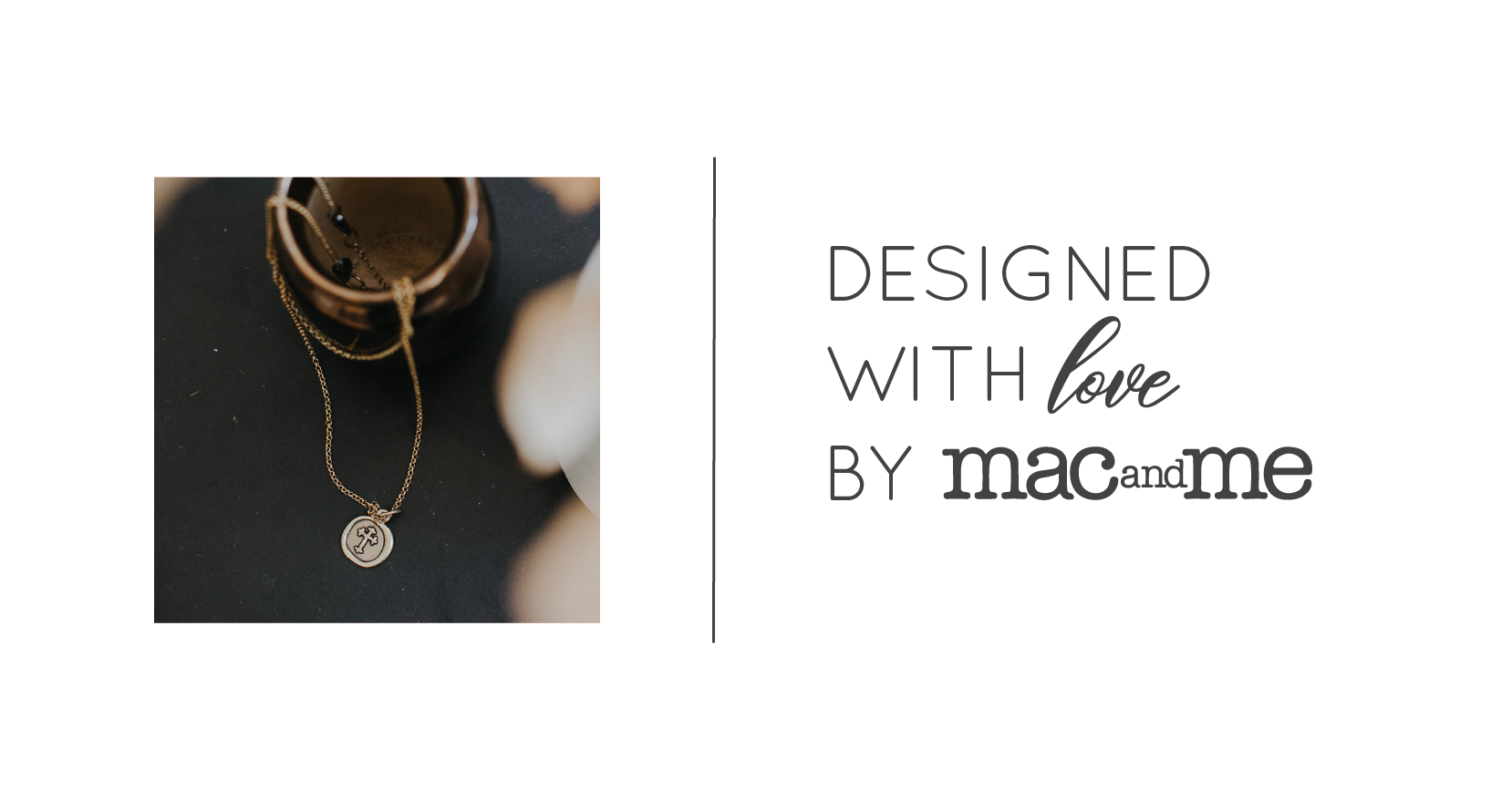 MM_Jewelry_Launch_Social_FB-CoverPhoto-4.png