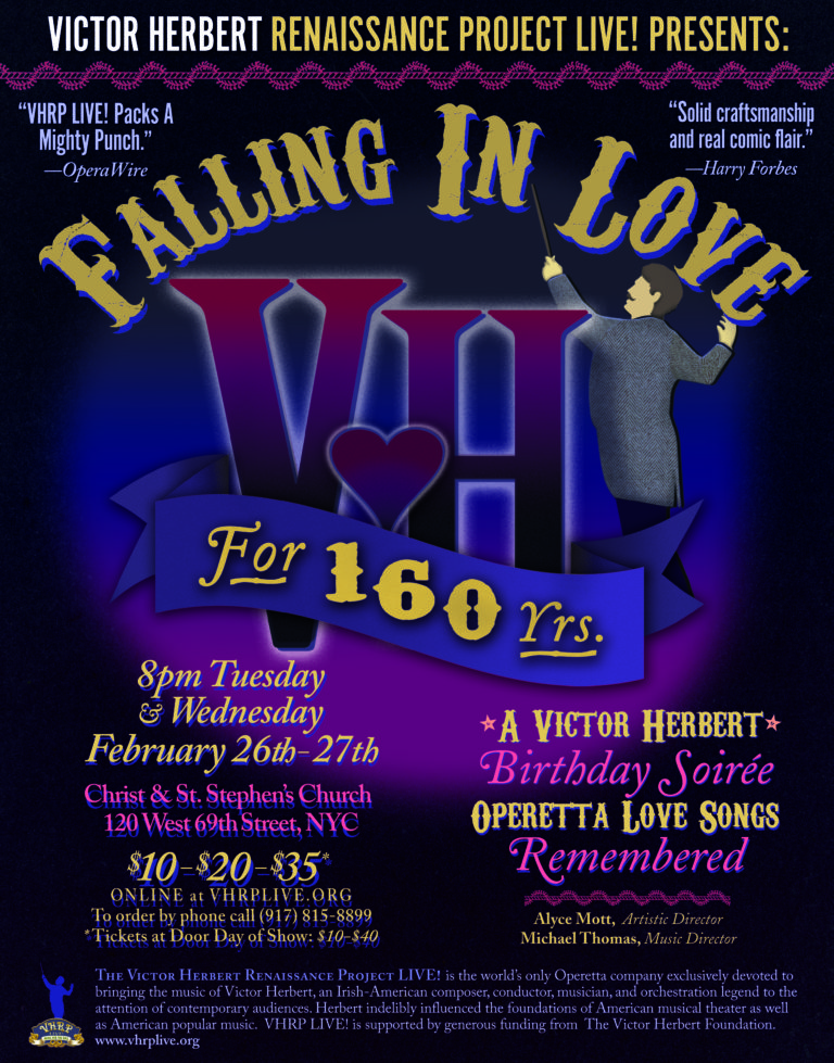 FallingInLove-Flyer_8.5x11F_OT-copy-768x979.jpg