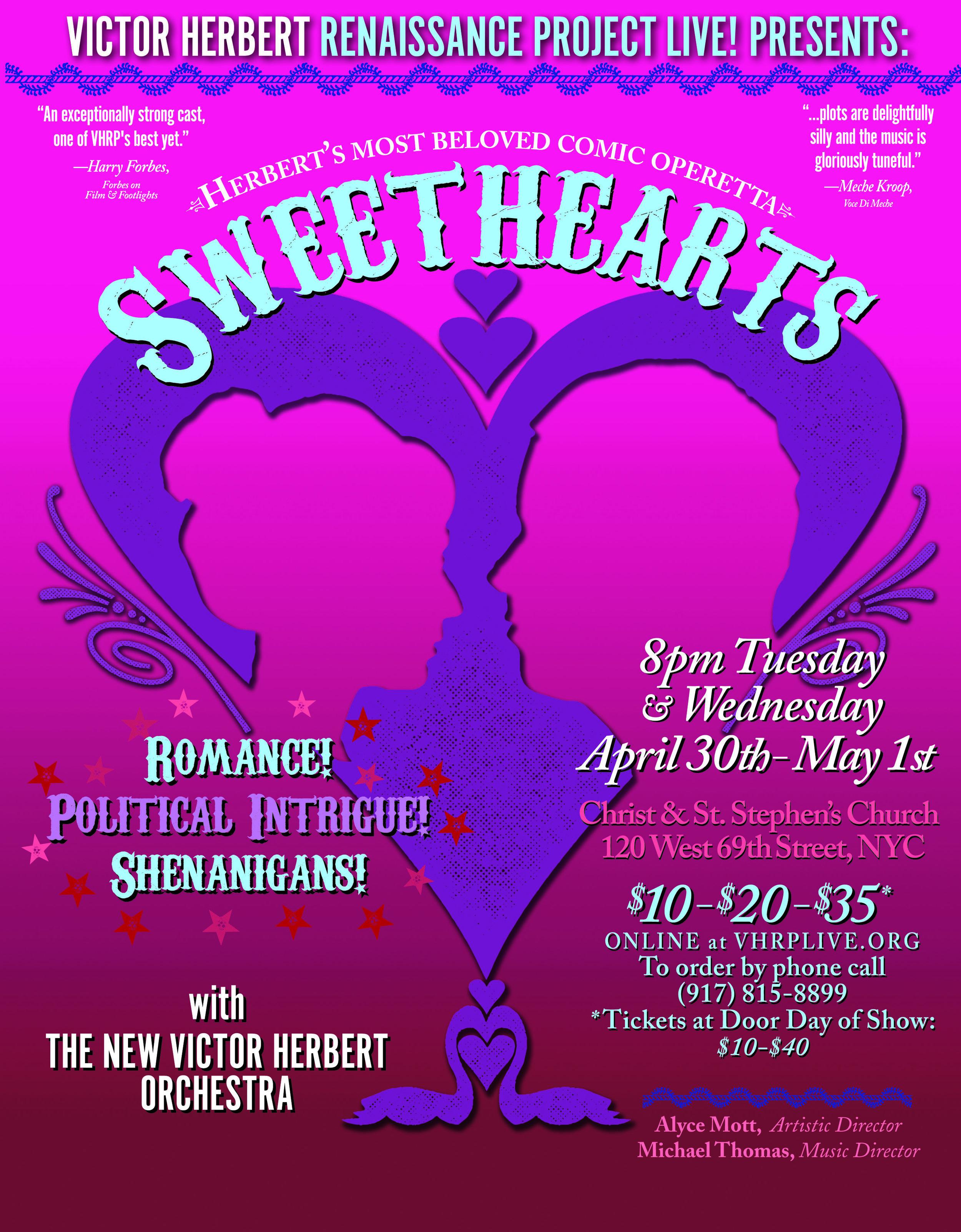 SweetheartsBrochure-web.jpg