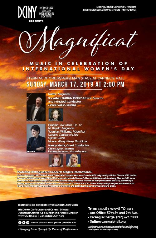 Magnificat Poster.png