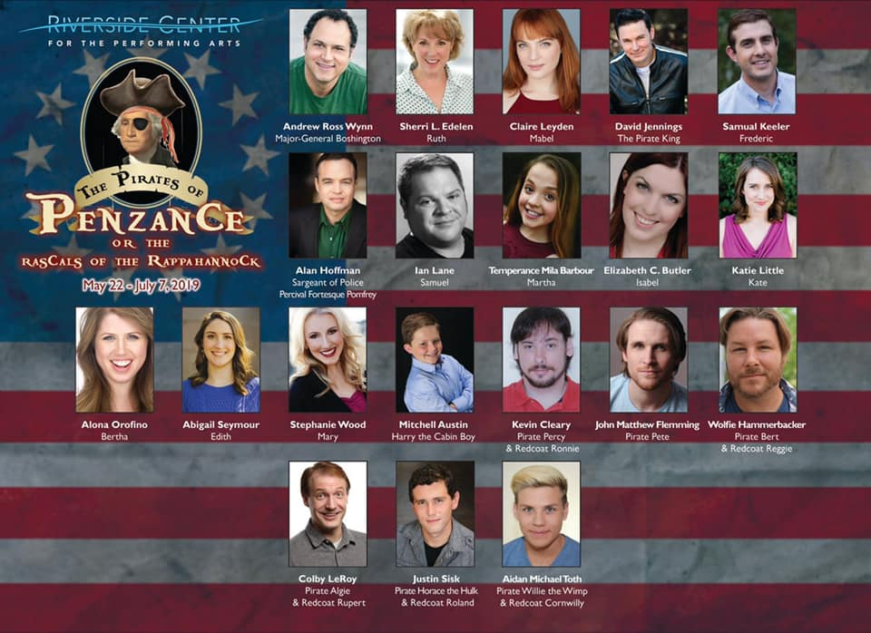 Pirates Cast.jpg