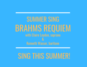 Summer-Sing-300x230.png