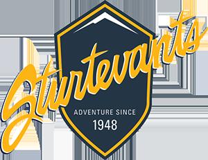 Sturtevants-Color-Adventure-1948_web.png
