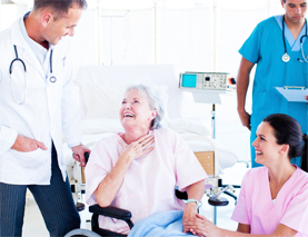 HealthcareAssistantHCAVancouver