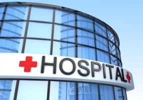 hospital_sign.jpg