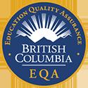 EQA-logo-small.png