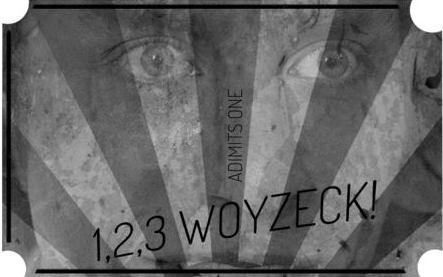 Woyzeck Ticket.jpeg