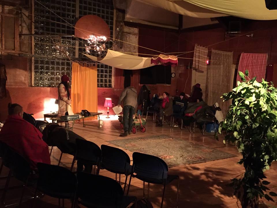 Woyzeck Rehearsal 3.jpg