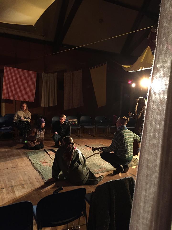 Woyzeck Rehearsal 2.jpg