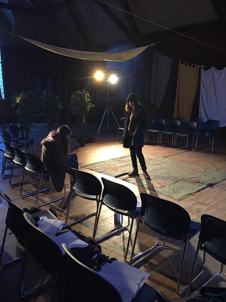 Woyzeck Rehearsal 1.jpg