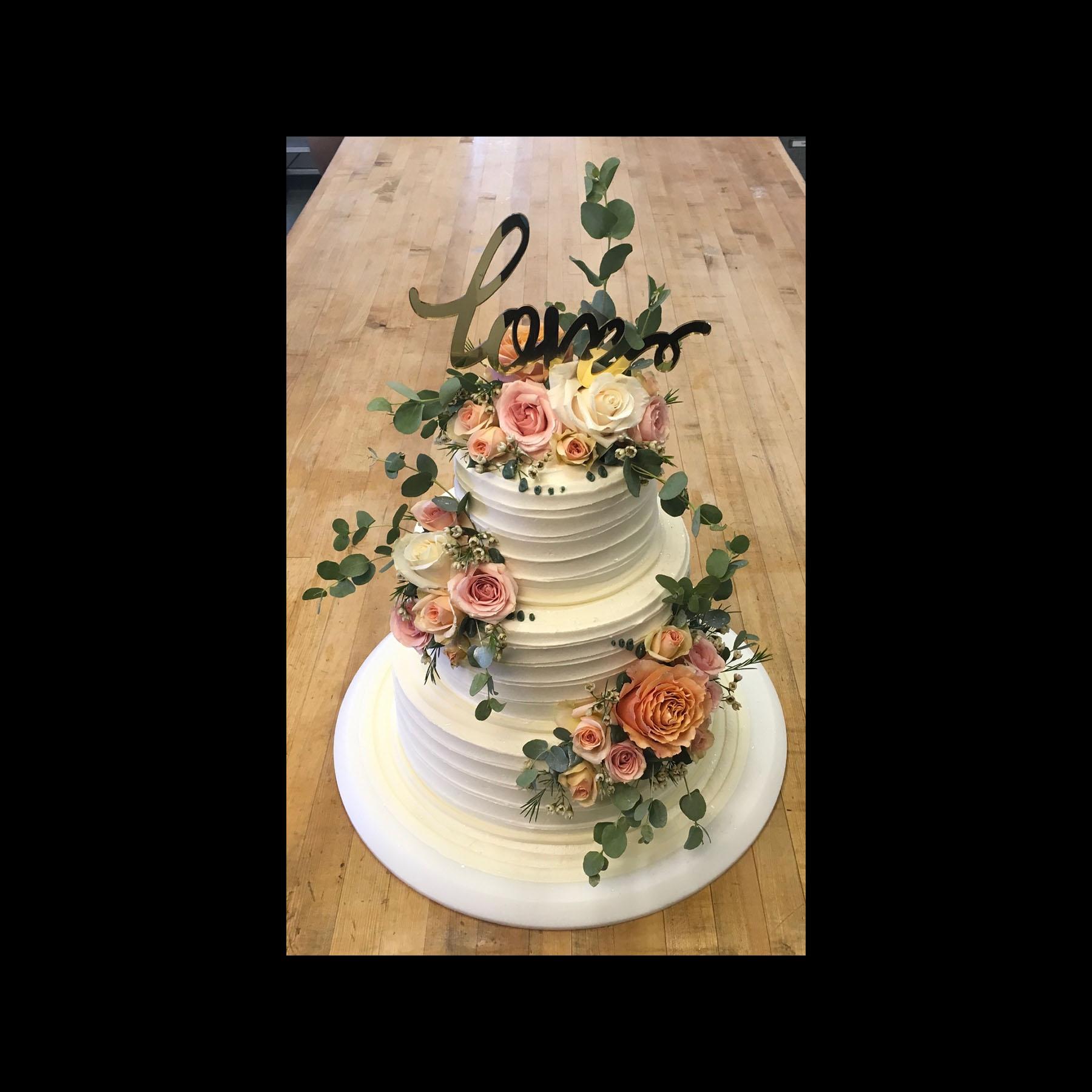 Wedding Cake Gallery Das Meyer Fine Pastry Chalet