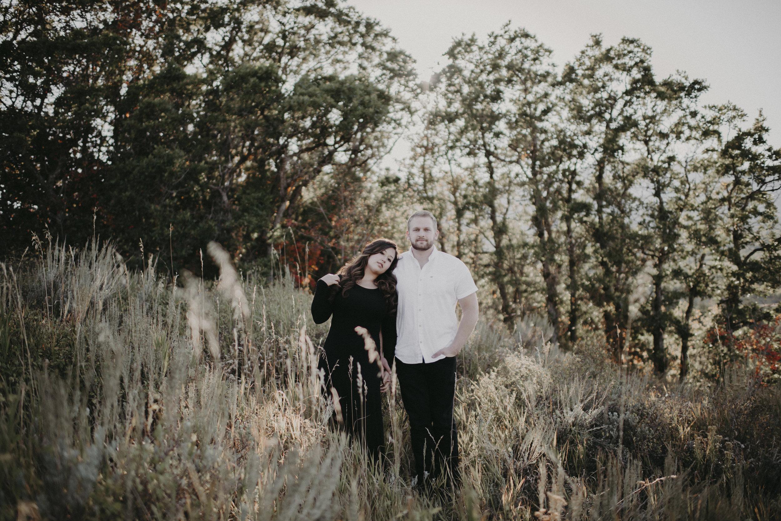 melyssa&brockston-8.jpg