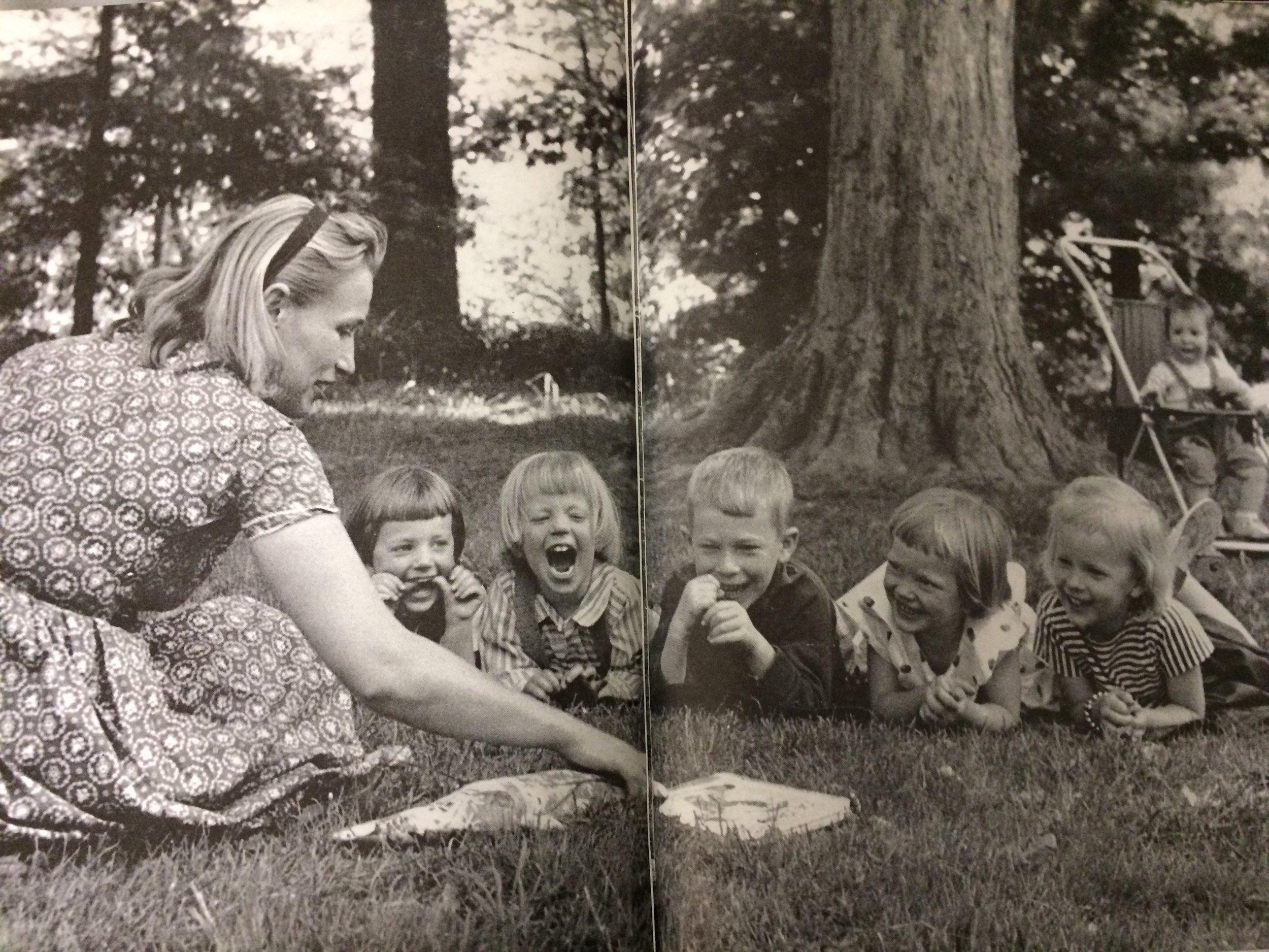 carterjones.uscamera.1960