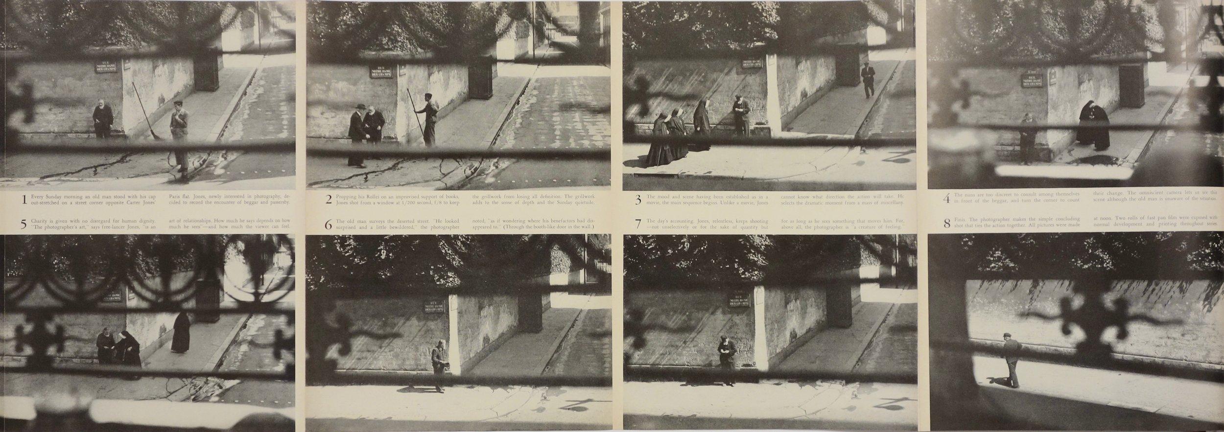 carterjones.uscamera1954