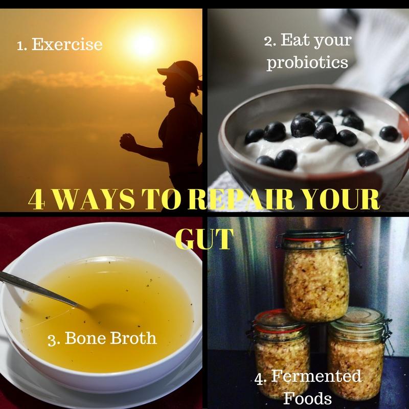 gut-repair