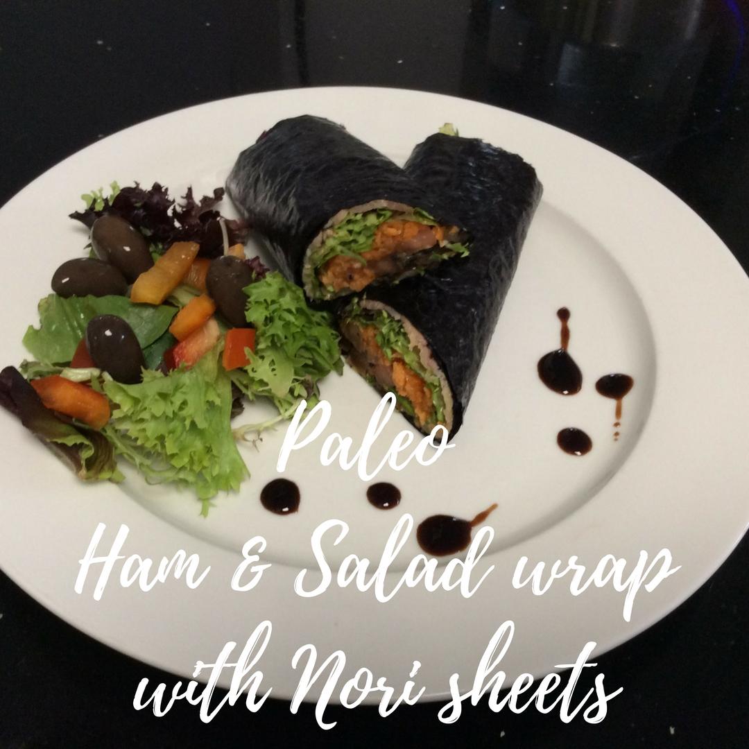 Paleo Ham & Salad wrap with Nori sheets.jpg