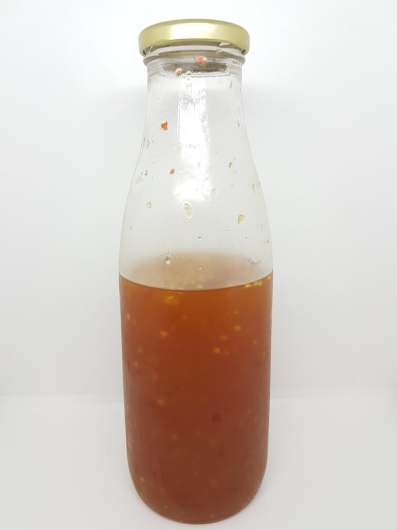 chilli sauce.jpg