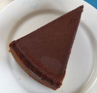 choc mousse cake.jpg