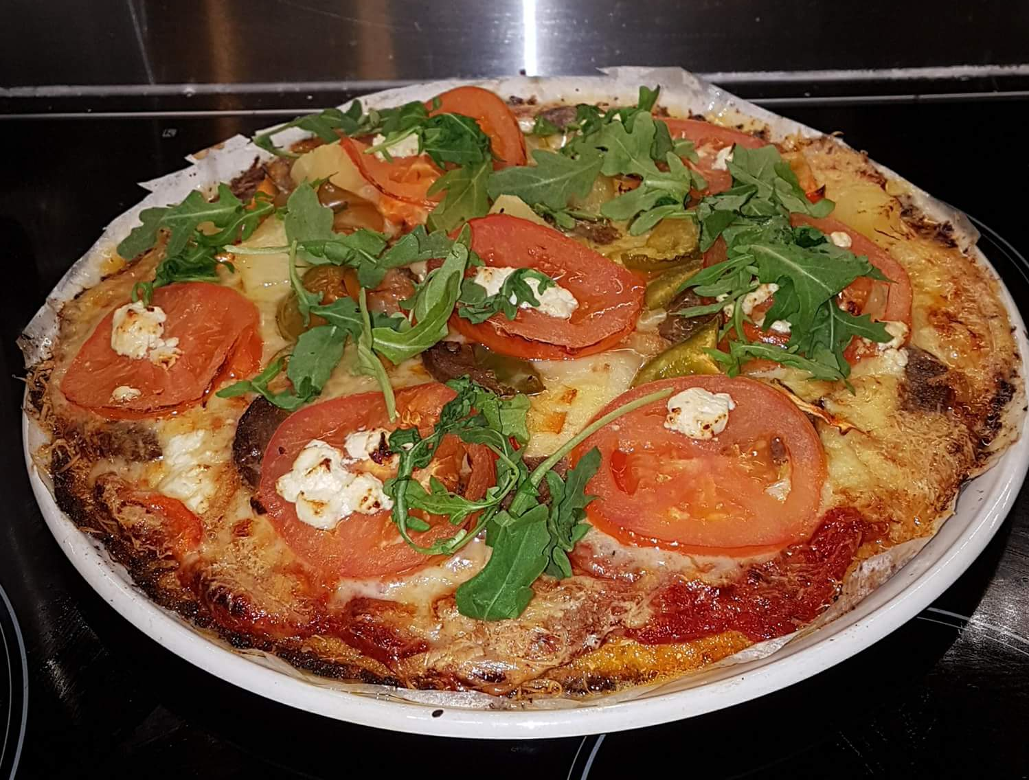 keto pizza 1.png