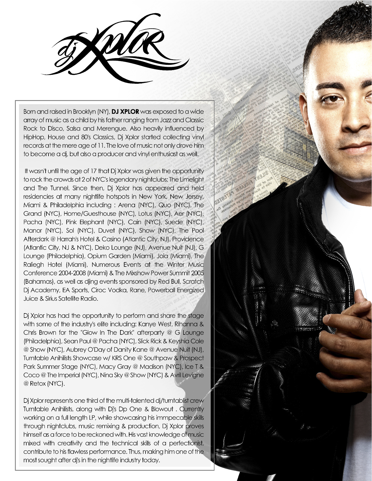 Dj Xplor Press Kit (Page 1) copy.jpg