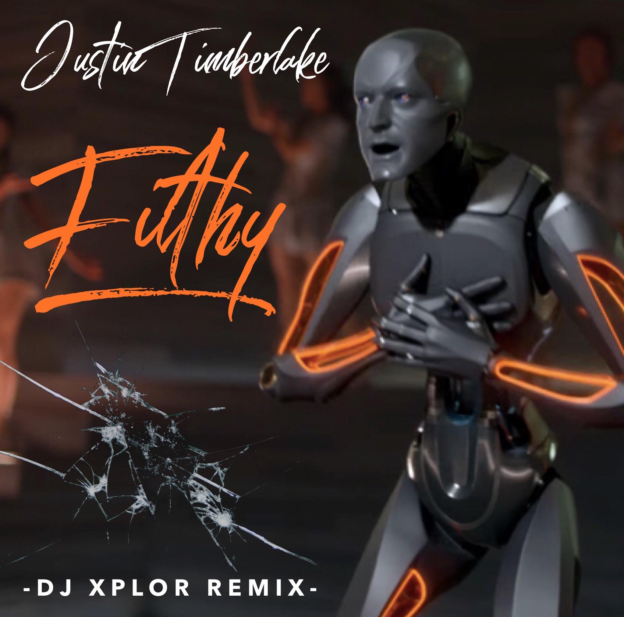 Justin Timberlake Filthy Remix Pic.jpg