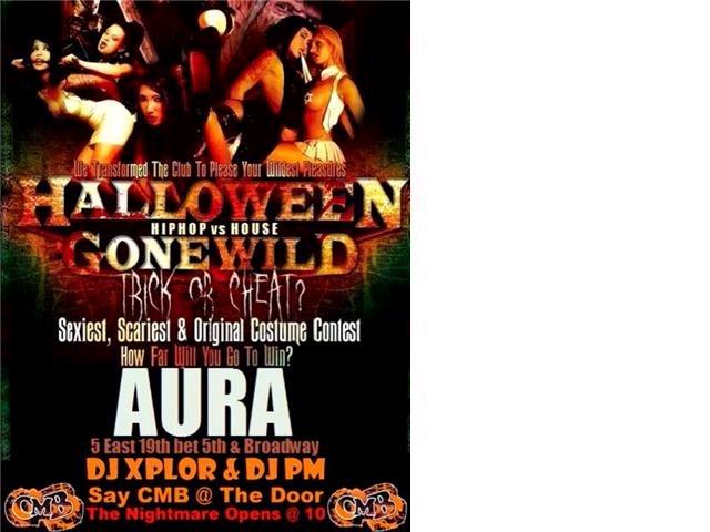 Aura Halloween 2008 Flyer.jpg