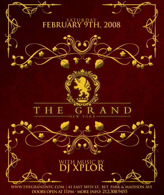 Grand Flyer Feb 9.jpg