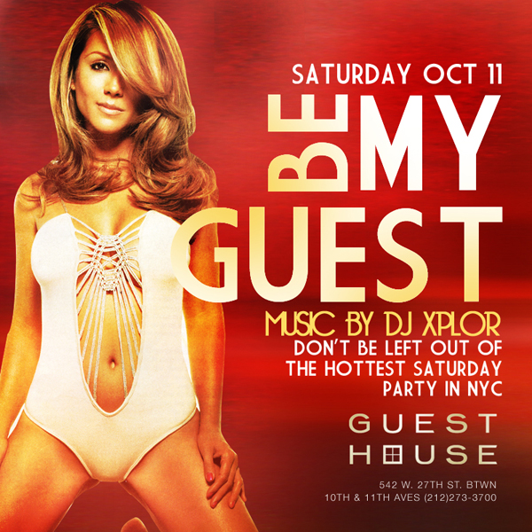 Guesthouse Flyer Oct.11.jpg
