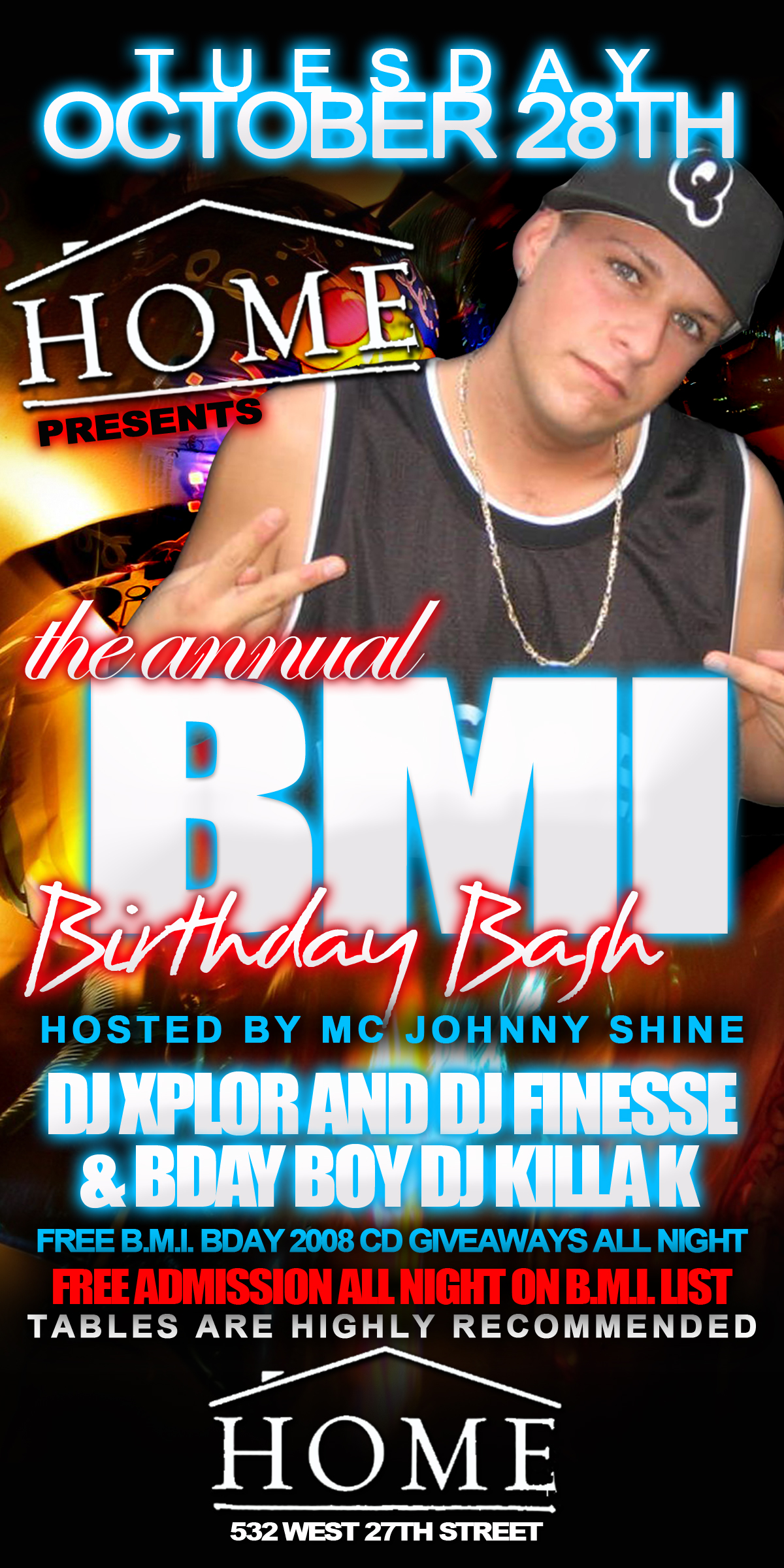 Home Flyer BMI Bday.jpg