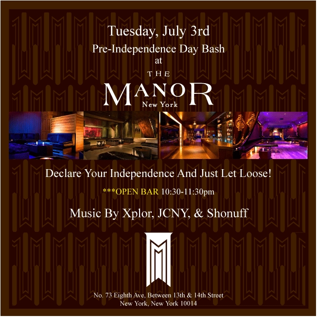 Manor Flyer July 3.jpg