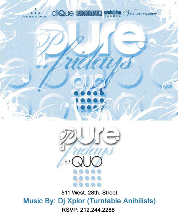 Quo Fridays Flyer copy.jpg