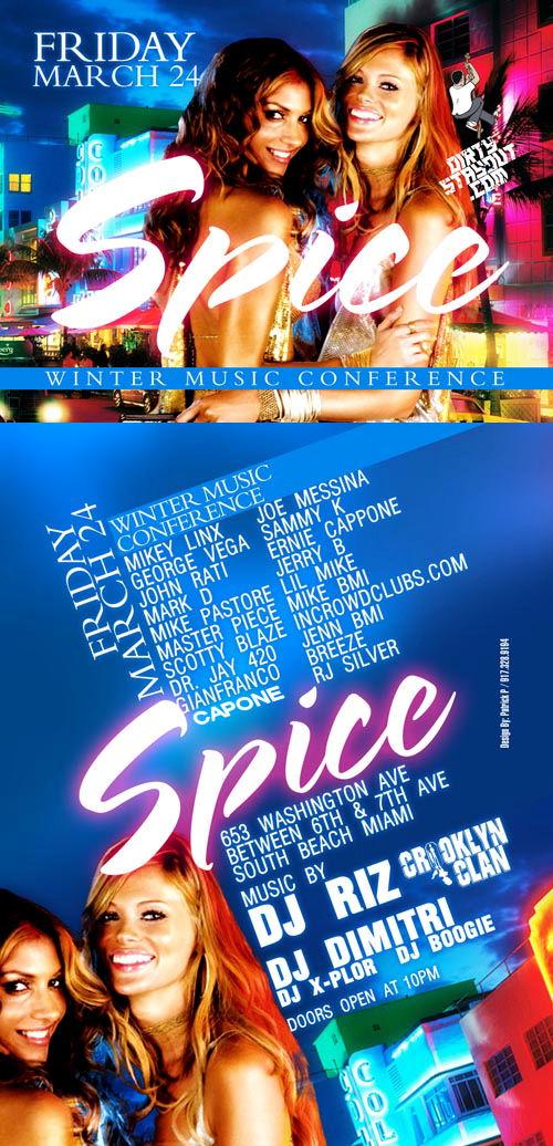 SpiceMiamiFlyer.jpg
